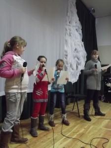 Wokalni 2014-14