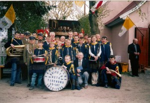 orkiestra dta