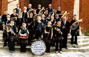 orkiestra dta kopia