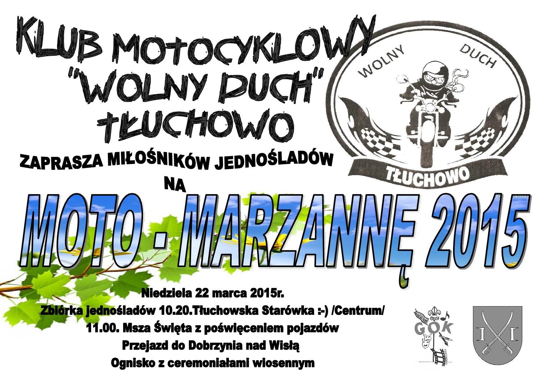 motomarzanna 2015