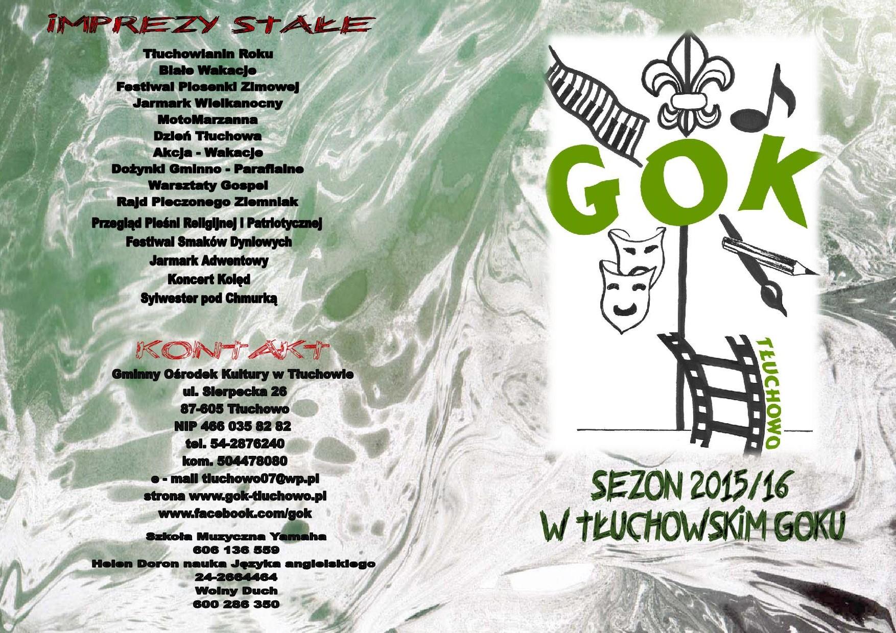 Ulotka 201516 gok2