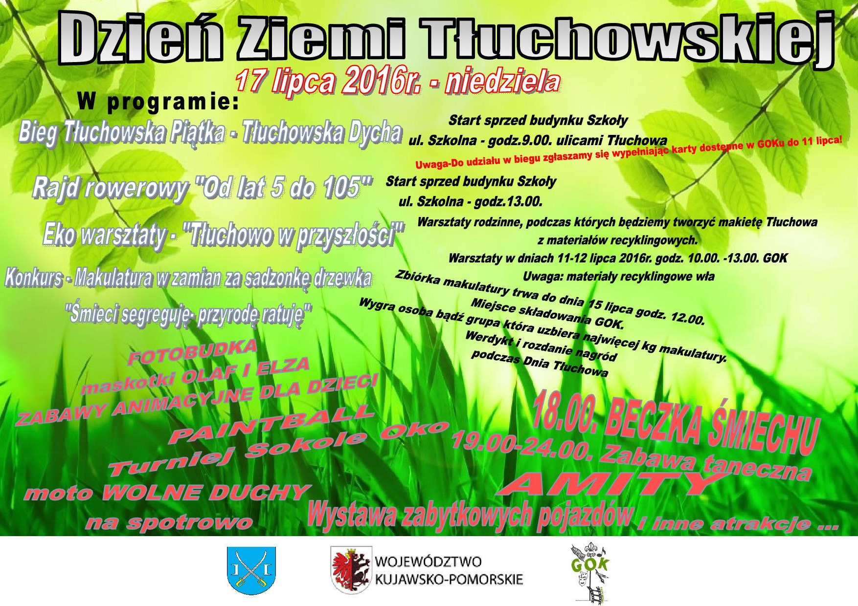 DZIEN-TLUCHOWA-22016
