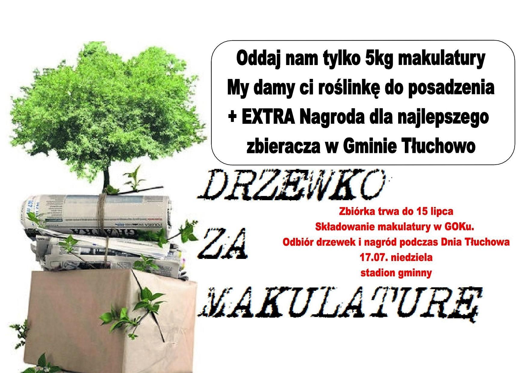 makulatura1