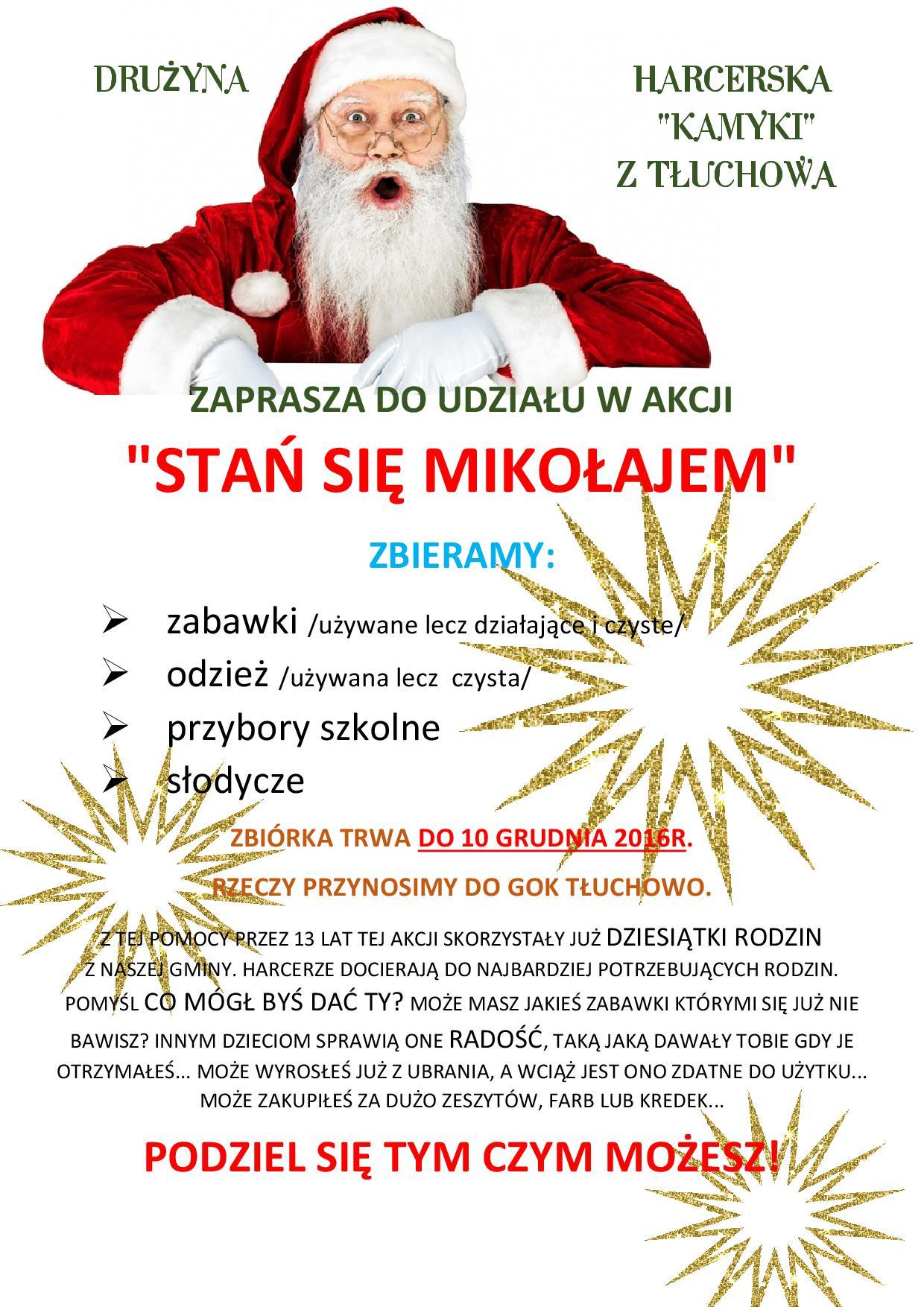 stan-sie-mikolajem