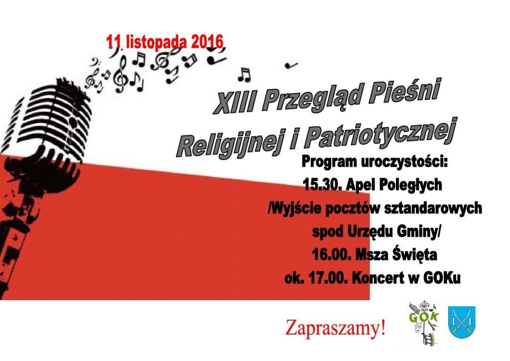 przeglad-2016-plakat-724x1024